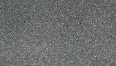 ProductVariant swatch small for Windy Day flooring product