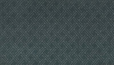 ProductVariant swatch small for Monaco Blue flooring product