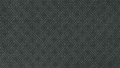 ProductVariant swatch large for Rhapsody flooring product