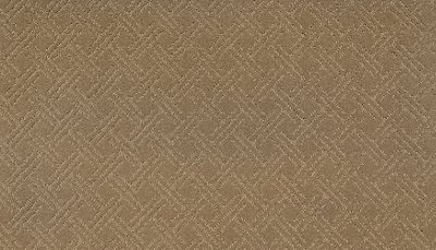 ProductVariant swatch small for Lighthouse View flooring product