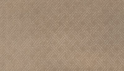 ProductVariant swatch small for Marsh Grass flooring product