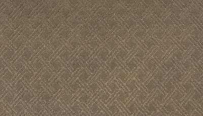 ProductVariant swatch small for Filtered Smoke flooring product