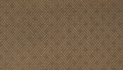 ProductVariant swatch small for Clay Trail flooring product