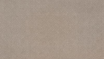 ProductVariant swatch small for Forest Twilight flooring product