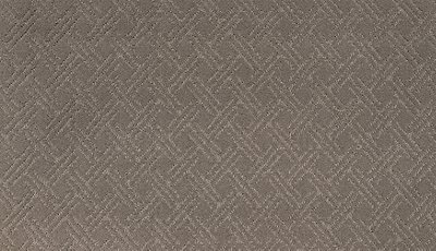 ProductVariant swatch small for Pittsburgh flooring product