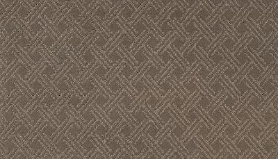 ProductVariant swatch small for Cathedral flooring product