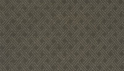 ProductVariant swatch small for Metal Flake flooring product