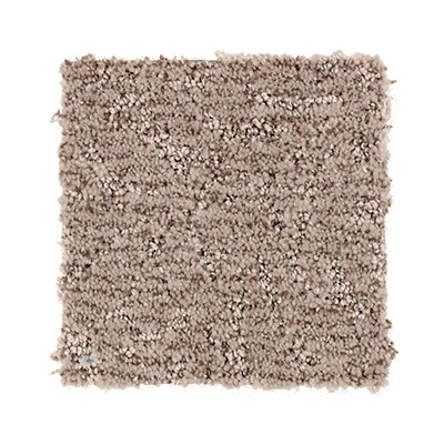 Lush Landscape in Bare Twig - Carpet by Mohawk Flooring