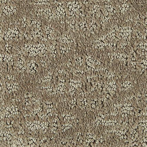 Soft Image Velvet Brown 879