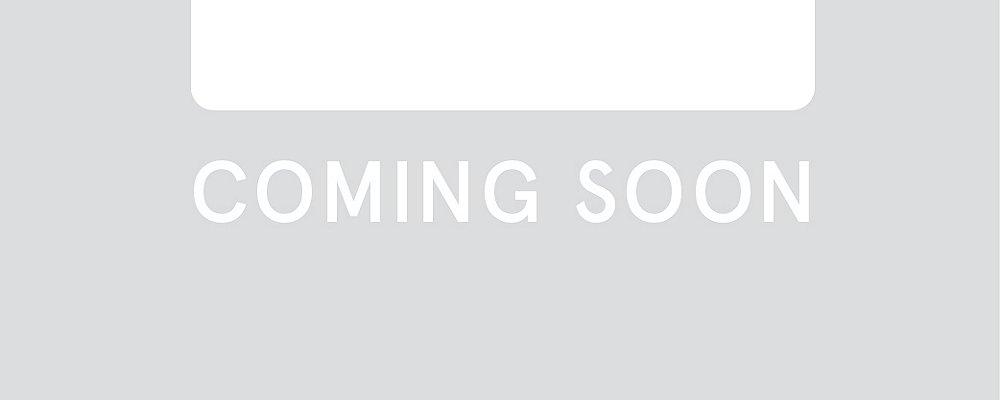 Room Scene of Optimal Approach - Carpet by Mohawk Flooring