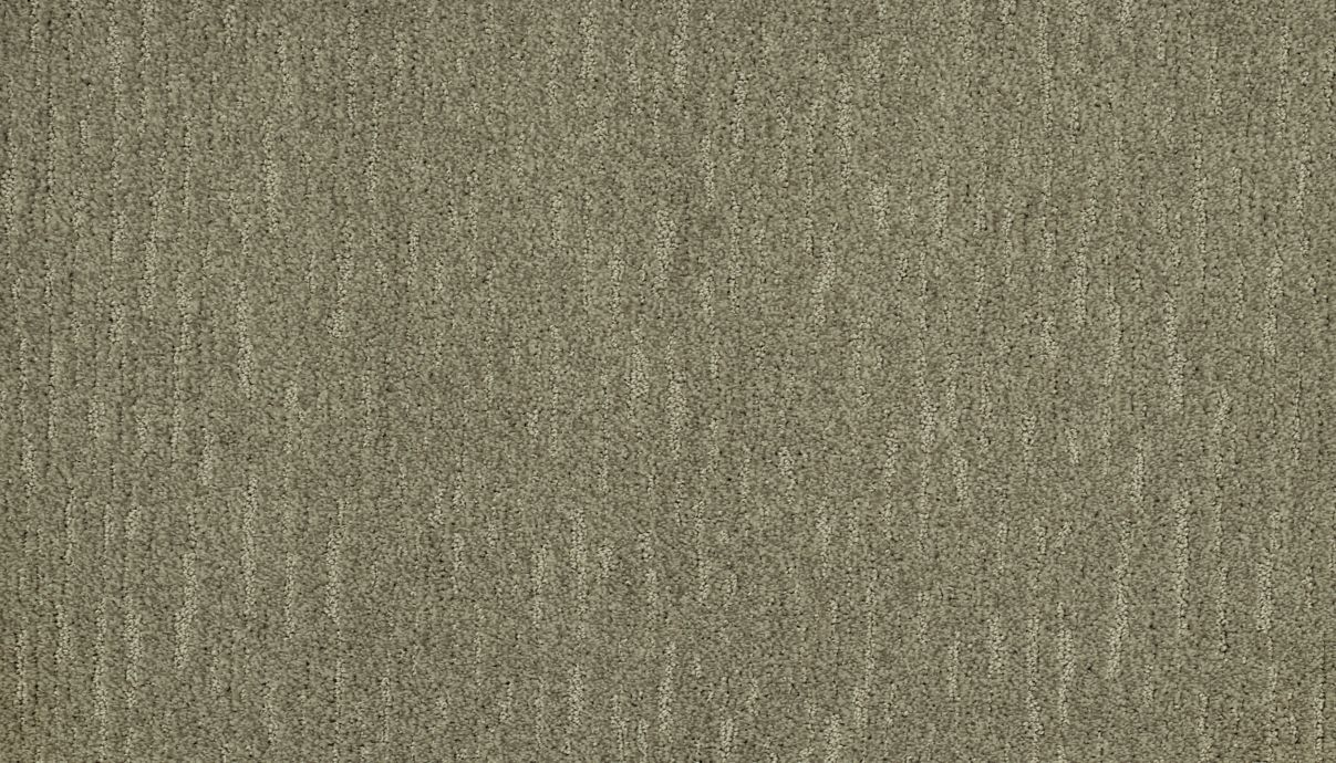 Mohawk Industries Flawless Reputation Sea Rocks Carpet