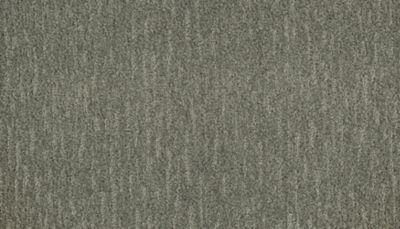 ProductVariant swatch small for Sea Rocks flooring product