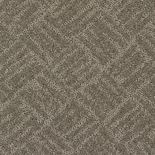 Enchanted Flair Noveaux Taupe 509