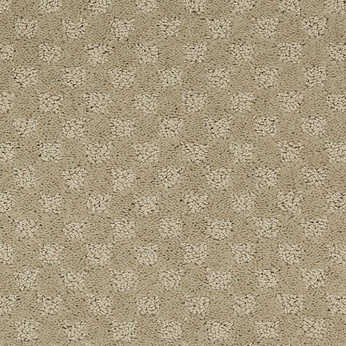 Classical Delight Hushed Neutral 506