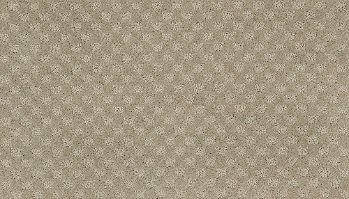 ProductVariant swatch large for Tradition flooring product