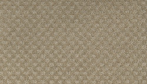 ProductVariant swatch large for Crumb Cookie flooring product