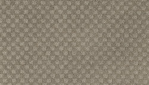 ProductVariant swatch large for Noveaux Taupe flooring product