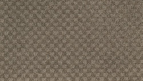 ProductVariant swatch large for Harvest Home flooring product
