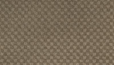 ProductVariant swatch small for Horse's Mane flooring product