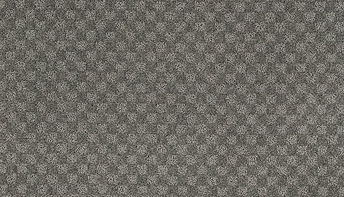 ProductVariant swatch large for Sea Rocks flooring product
