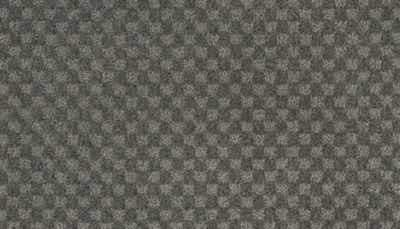 ProductVariant swatch small for Slippery Rock flooring product