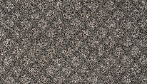 Momentous Beauty in Sea Rocks - Carpet by Mohawk Flooring