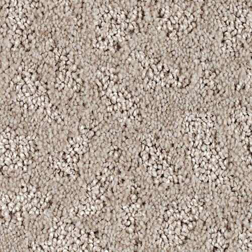 Mohawk Industries Impressive Outlook Library Oak Carpet