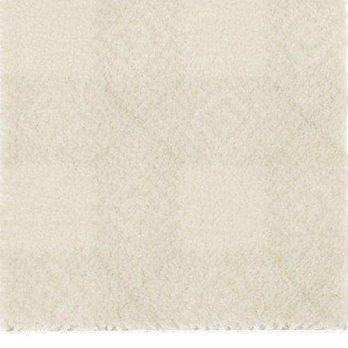 Simply Inspired Spun Cotton 501