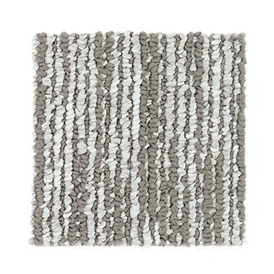 ProductVariant swatch small for Quiet Alcove flooring product
