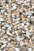 Mohawk Trailblazer - Sugar White Carpet