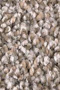 Mohawk Trailblazer - Highgate Carpet