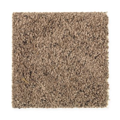 ProductVariant swatch small for Expedition flooring product