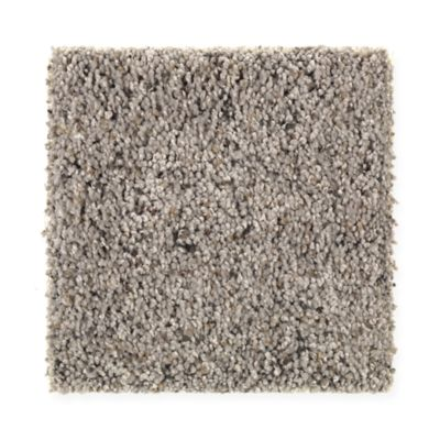 ProductVariant swatch small for Chariot flooring product