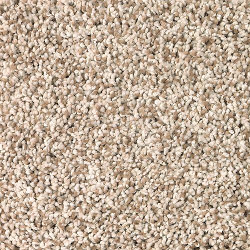 Pure Beginning I Oasis Sand 717