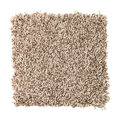 ProductVariant swatch small for Champagne Sparkle flooring product