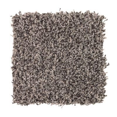 ProductVariant swatch small for Reindeer flooring product