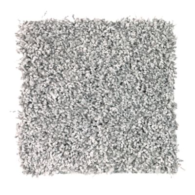 ProductVariant swatch small for Rock Wall flooring product