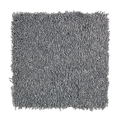 ProductVariant swatch small for Sea Serenade flooring product