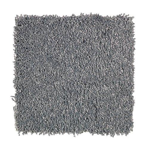 Natural Debut I in Sea Serenade - Carpet by Mohawk Flooring