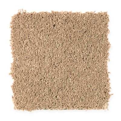 ProductVariant swatch small for Gazebo flooring product