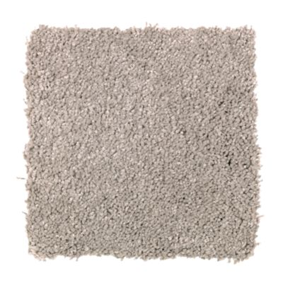 ProductVariant swatch small for Americana flooring product