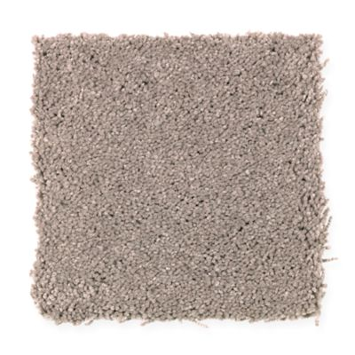 ProductVariant swatch small for Tasteful Taupe flooring product