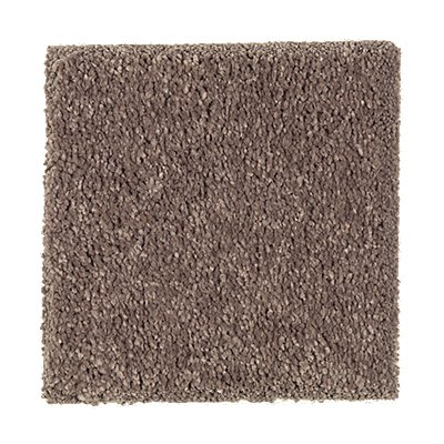 ProductVariant swatch small for Stetson flooring product