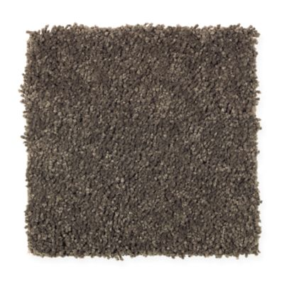 ProductVariant swatch small for Highlander flooring product