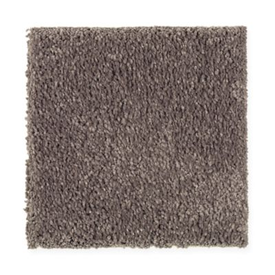 ProductVariant swatch small for Double Dutch flooring product