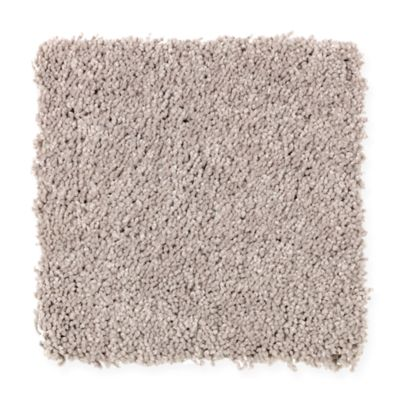 ProductVariant swatch small for Rockery flooring product