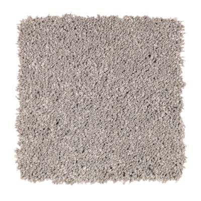 ProductVariant swatch small for Cityline flooring product