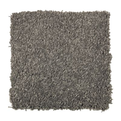 ProductVariant swatch small for Contemporary Gray flooring product