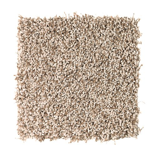 Fresh Start II in Warm Honey - Carpet by Mohawk Flooring