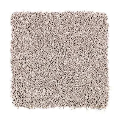 Light Reputation II in Rockery - Carpet by Mohawk Flooring